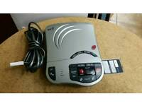 BT answering machine R75 in excellent condition