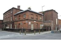 8 bedroom house in Colquitt, Liverpool, L1 (8 bed) (#959211)