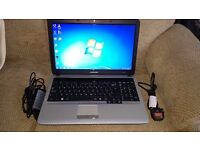 Samsung RV510 Laptop