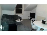 1bed S.E London For 2-4 BED Surrey