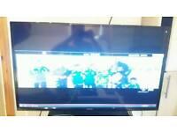 TV led bush 42 inch