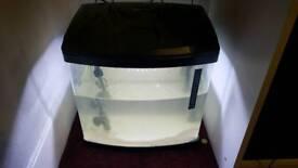 Aquazone 28 28 litre tank
