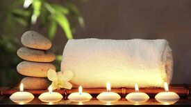 Qualified full body Swedish Massage in Leeds In Call and Out-call Available