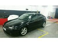 2004 54 Seat Leon Cupra 1.8 20v Turbo ##Please Read## AUQ Engine KO3s Turbo