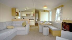 2018 Willerby Peppy 3 for sale at Percy Wood Country Park or 8 other amazing parks in Northumberland