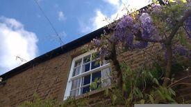 WINDOWS & DOORS UK - Repairs, Replacements & More…