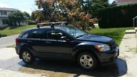 2007 Dodge Caliber - Awesome Condition!