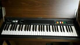Organ - Keyboard - Yamaha organ - Delivery available
