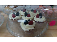 Southampton Cakes -We offer freshly made Cakes for: Coffee Shops Tea Shops ,Caterers ,Restaurants