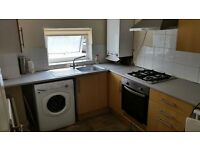 2 Bed Flat, GCH close to town
