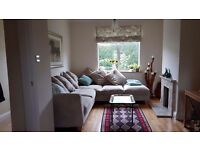 Beautiful double room in Guildford
