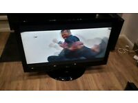 "LG 42"" Full HD 1080p Freeview LCD TV £120"