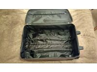 Luggage 60x35x20cm