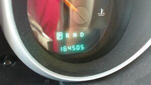 2010 Dodge Grand Caravan SE STOW & GO FINANCEMENT DISPONIBLE West Island Greater Montréal image 13