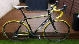 Boardman Road Bike Ltd Edition