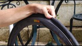 Bicycle Repair / Mechanic