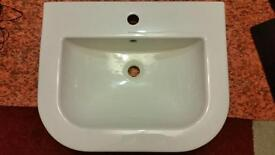 Duravit sinks for sale new