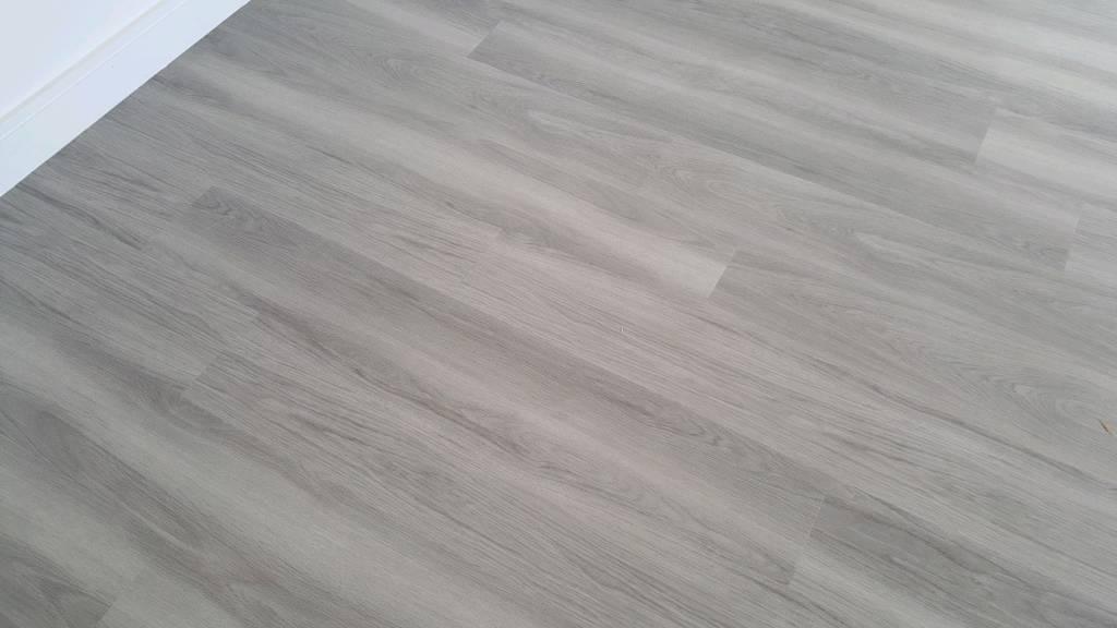 Amtico Spacia Luxury Flooring Nordic Oak In Bracknell