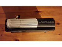 Sony CDX-T69 CD Changer