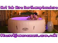 hot tub hire hot tub rent hot tub party hot tub spa jacuzzi relax bouncy castle birthday party event