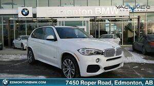 2016 BMW X5 eDrive AWD 4dr xDrive40e