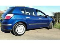 (2005 Vauxhall astra 1.6)
