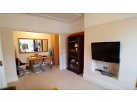NO BILLS Double Room: Chorlton boarder . Bills/Cleaner Included. Lovely house.