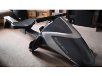 Rower BR3150 Rowing Machine