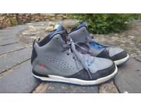 Nike Jordan Flight Junior (Size 1.5)