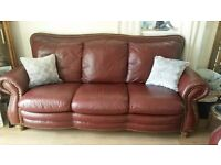 Used Sofas, Armchairs, Couches & Suites for Sale in Middlesbrough