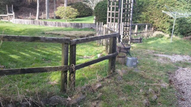 Wee stone cottage for sale | in Huntly, Aberdeenshire | Gumtree