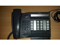 2 Alcatel 4035 Office Phones