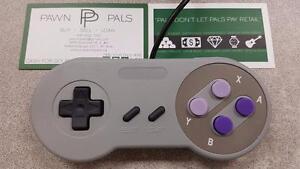Tomee Super Nintendo Controller
