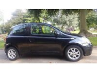 TOYOTA YARIS AUTOMATIC, 2005, 61K MILES, HPI CLEAR, 1 YEAR MOT, FULLY AUTO, DELIVERY AVAILABLE