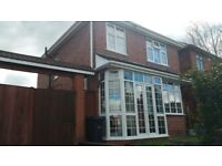 Beautiful 3 bedroom house to let in Green Lane Dudley (NO DHSS)