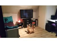 RARE INVESTMENT OPPORTUNITY STUDIO FLAT FOR SALE IN EALING