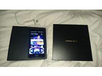 Huawei P9 lite mobile phone