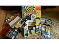 Amiga 600 bundle boxed working order