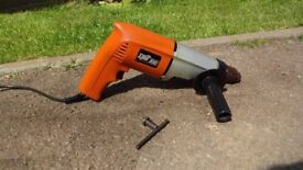 Spit 310 Hammer Drill