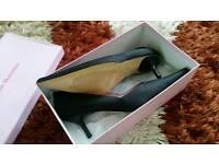 Women shoes ANTONIO MAESTRO