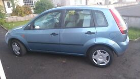 car drive verry good no any faults all electronic working
