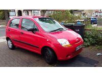 Car for sale matriz 500 ONO