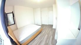 2 Bedroom Flat for rent in Melon Road, SE15 5QW Close to Mountview Arts Academy,