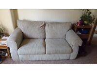 Free sofa 2 seater