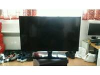 "Samsung 32"" 1080p HD LCD Television UE32F5000AK"
