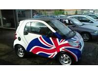 Olympic car