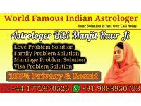 Love Spells, Black Magic Removal, Vashikaran Service, Spritual Healer, Consult Now