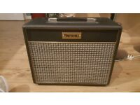 LIMITED EDITION MARSHALL CLASS 5
