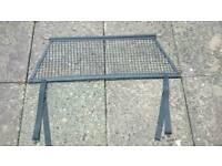 Ford Cmax 03-10 dog guard / luggage net