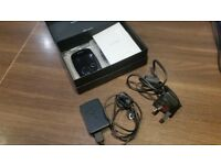Sony NW-A3000 20GB Walkman MP3 Player - Boxed